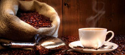 ¿Qué tal una pausa para saborear un café?