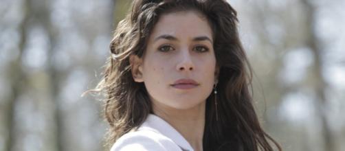 Rosy Abate la serie - Domenica 26 novembre la terza puntata ... - lanouvellevague.it