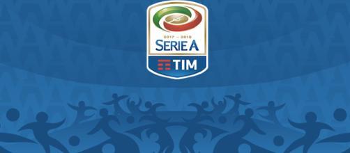 Serie A, programma della 21ª giornata