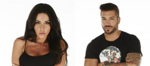 Story 11 : Laura et Alain ont emménagé ensemble ! - potins.net