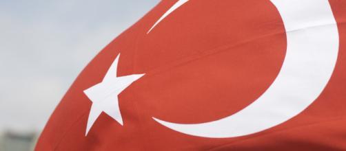 Turkish Flag -- alexeyklyukin/Flickr.