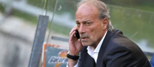 Walter Sabatini proverà a dare a Luciano Spalletti i rinforzi richiesti