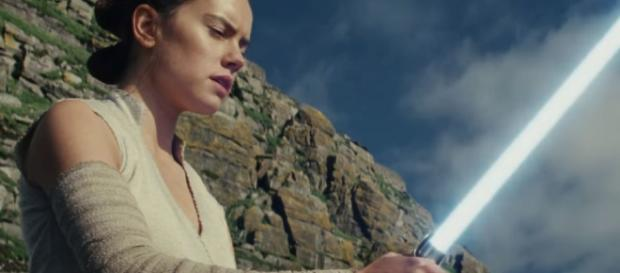 A Pros And Cons Breakdown Of The New Star Wars Trailer - thefederalist.com