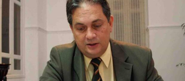 Condenado a 12 anos de prisão por participação em esquema de exploração sexual, Nelson Nahim é deputado federal suplente de Cristiane Brasil.