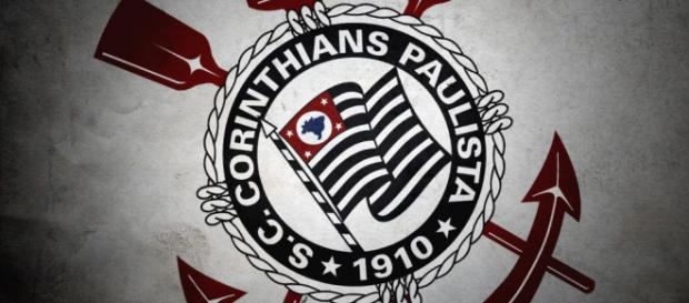 Diretoria do Corinthians segue em busca de reforços!