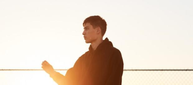 """EDEN veröffentlicht sein neues Album """"Vertigo"""" (Quelle: bandwhere.com)"""