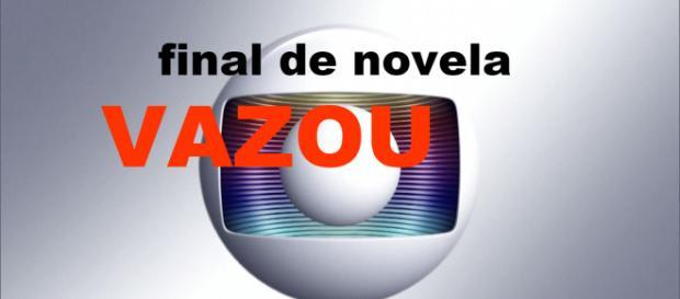 Globo deixou vazar finais da novela ''Pega Pega''