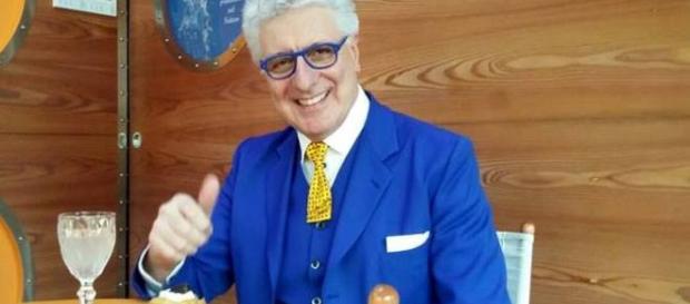 il dottor Alberigo Lemme è intervenuto a La Zanzara su Radio 24, commentando l'ultima uscita di Donald Trump