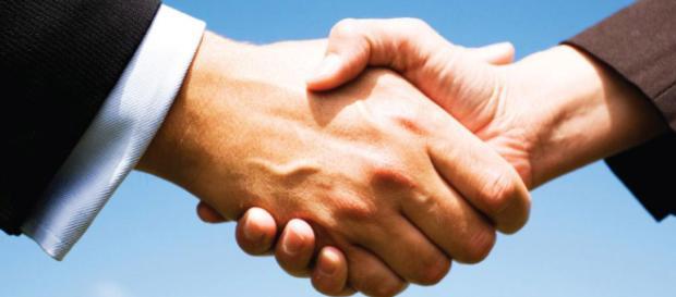 Iniciativa Bien Común, Dilemas Éticos y Compromisos Empresariales ... - generacionempresarial.cl