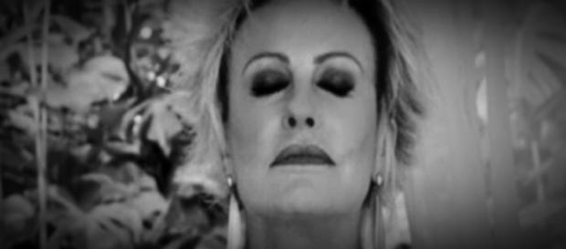 Luto! Perda repentina de Ana Maria Braga faz o Brasil chorar