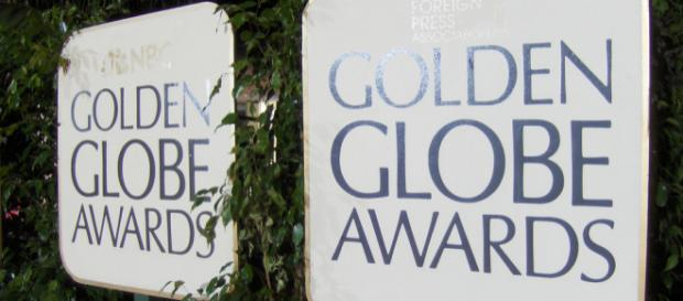 Most attendees were expected to wear black to the Golden Globes on Sunday night | photo: Joe Shlabotnik via flickr