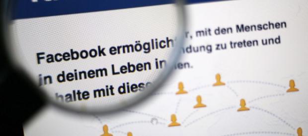 Netzwerkdurchsetzungsgesetz (Bild cicero.de)