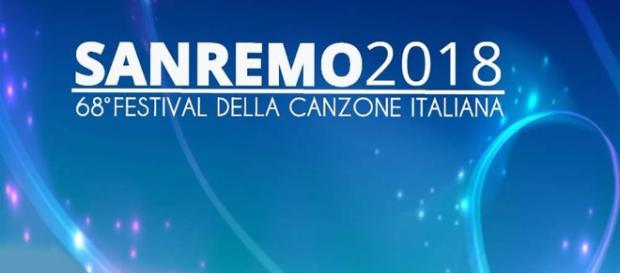 Sanremo 2018: gli assurdi duetti che potremmo vedere in gara fra i ... - bitchyf.it