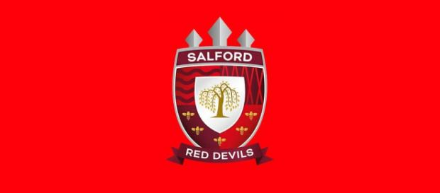 Who will be Salford Red Devils' young star in 2018? Image Source - manchestereveningnews.co.uk