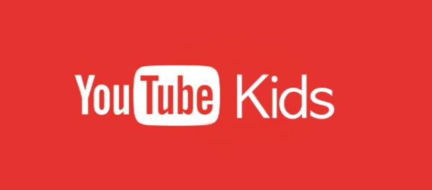 YouTube for Kids App - THE MISSING ANCHOR