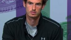 Andy Murray having hip surgery prompts retirement debate