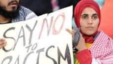 Sorprendente. Nueva investigación de racismo en la liga inglesa