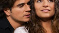 'Coração Indomável': Otávio chama Maricruz de linda e ela fica muito lisonjeada