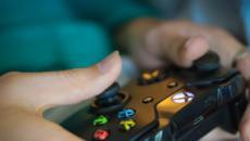 Lo que debes saber sobre el 'transtorno de juego'
