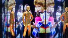 Los museos barceloneses no conocen los límites de la innovación