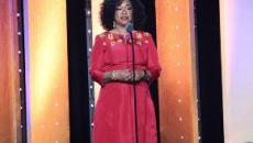 Shonda Rhimes Speaks About Netflix Deal and ABC Shows