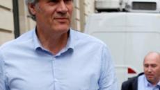 PS : Que peut apporter Stéphane Le Foll au parti ?