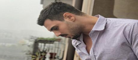 Francesco Monte dopo il Gf Vip