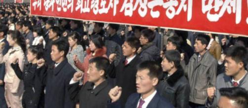 Aconteceu! Reunião de alto nível para negociações pela paz e unificação coreana
