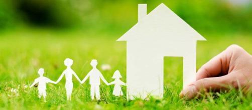 Bonus Verde: sconto del 36% sulle tasse per la manutenzione di casa