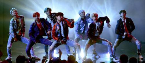 BTS: un grupo innovador, polivalente y revolucionario en el pop coreano