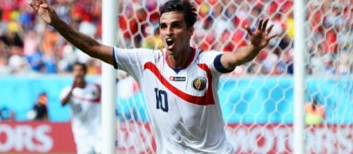 Costa Rica vence al destino | Ximinia - blogspot.com