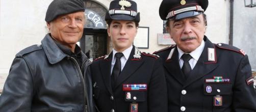 Don Matteo 11: anticipazioni della prima puntata in onda l'11 gennaio 2018