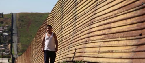 El muro fronterizo costaría 21 mil millones de dólares - animalpolitico.com