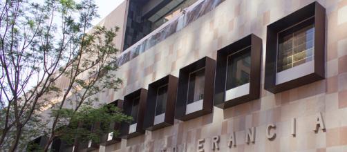 El Museo Memoria y Tolerancia se ha colocado como uno de los museos que busca la transformación social