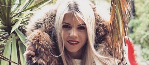 Jessica Thivenin (Les Marseillais en Australie) accusée par Thibault d'acheter des abonnés