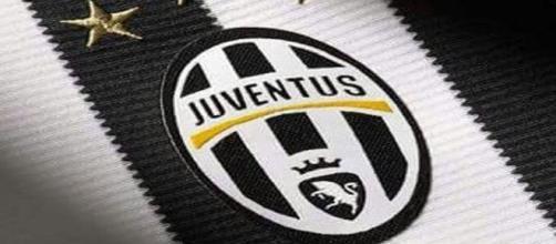 Juventus: addio anche a Marchisio?