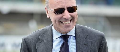 Juventus, pronto un grande colpo a centrocampo
