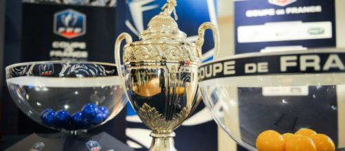 La Coupe de France de football, une épreuve centenaire !