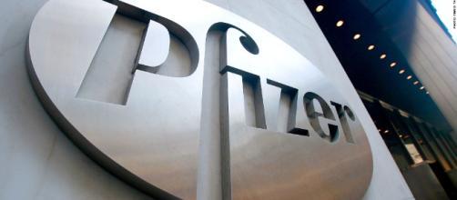 La decisión de Pfizer afectará la investigación de medicamentos para la enfermedad de Alzheimer y Parkinson