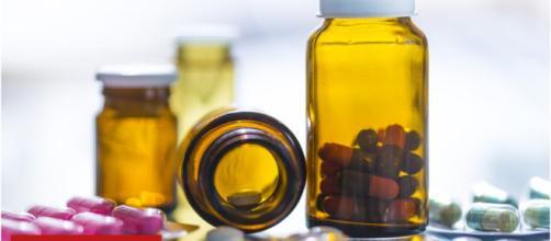 La guerra contra los opiáceos ya ha empezado