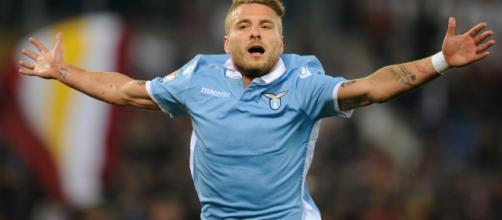 Lazio, troppa grazia san Ciro, Spal travolta - Roma Daily News - romadailynews.it