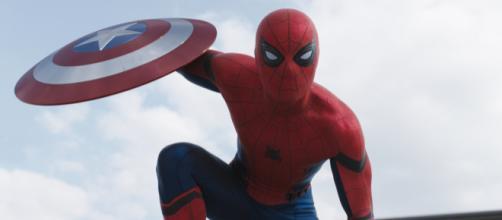 Marvel Studios revela un traje de Spider-Man inspirado en Ben Reilly