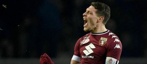 Milan, scambio con il Torino? I dettagli