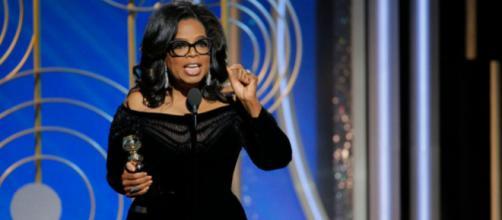Oprah 2020? [Image via CNN/YouTube]