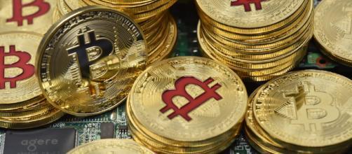 Valore Bitcoin: Quotazione, Prezzo, Grafico e andamento Storico