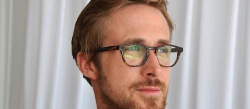 Ryan Gosling Is Hollywood's Handsomest leading man - Image credit - 	Raffi Asdourian | Flickr