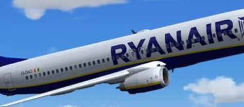 Ryanair: ecco le nuove regole sui bagagli