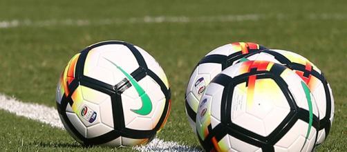Sampdoria-Roma, recupero 3^ giornata di Serie A.