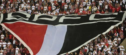 São Paulo x Botafogo-SP: ao vivo nesta terça-feira