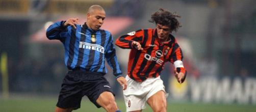 Secondo i calcoli di Playratings, comprare Ronaldo oggi costerebbe 433 milioni di euro